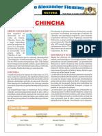 II TRIM HISTORIA 1° SESION 12 CULTURA CHINCHA. .pdf