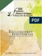 Exclusiones_y_resistencias_las_otras_mus.pdf