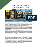 Caso BEST BUY.pdf