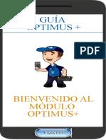 4. Manual_Optimus+.pptx