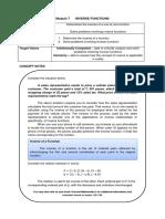 Gurney John Antiporda - GenMath Module 7 and 8-converted.pdf