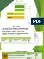 introduccion_access_y_tipos_de_datos3