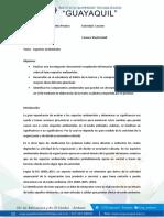 Mintakevin_Actividad_6_IMPACTO_AMBIENTAL.pdf