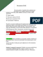 Resumen EMI.docx