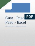 Paso a Paso Excel.pdf