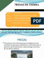 presas moner (1).pptx