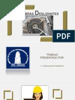 ACTIVIDAD 1_ CIMBRAS DESLIZANTES_PROCEDIMIENTOS DE CONSTRUCCIÓN_ SELINA ALARCÓN RODRIGUEZ_ CUATRIMESTRE °8.
