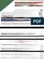 Breitbart News Network.pdf