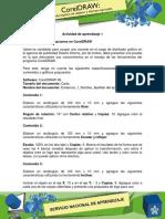 Evidencia AA1-Transformaciones en CorelDRAW