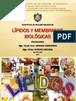 LIPIDOS MEMBRANAS BIOMOL 2020.pdf