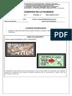GUÍA FILOSOFÍA 7° .pdf