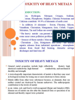 TOXICITY OF HEAVY METALS.ppt