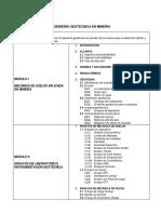 DS06 INGENIERÍA GEOTÉCNICA EN MINERÍA (1)