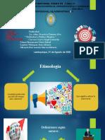 PUBLICIDAD Y EL PUBLICO OBJETIVO- GRUPO N°4.pptx