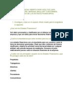 tarea-2-de-analisis-e-interpretacion-de-los-estados-financieros.doc