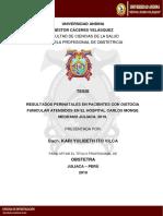 T036_73495479_T.pdf