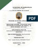 TESIS-SEG ESP-OBST-2018_ADRIANZEN ROJAS.pdf