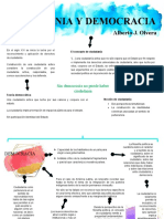CIUDADANIA Y DEMOCRACIA.docx