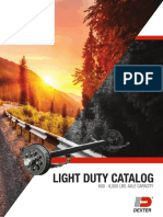 light-duty-600-8k-(lit-122-00)