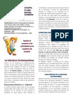 2. ESPAÑOL OCTAVO LIT CONTEMPORANEA (1).pdf