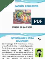 Investigacion_en_educacion (1-5)