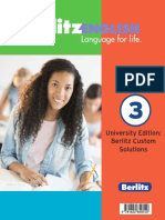 BE level 3 interactive PDF student book _complete.pdf