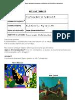Artes Visuales 5°- Semana 1 Octubre.docx