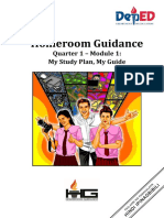 HG-G7-Q1-Mod1-RTP.pdf