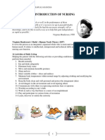 Home Nursing Manual (1)