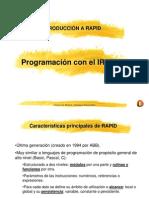 RAPID_IRB-140