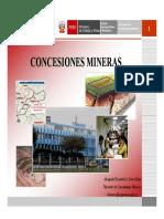 LEGISLACION-CONCESIONES-1.pdf