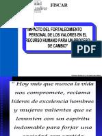 Modulo_05_-_Tema_4_-_Los_valores_en_el_RRHH.ppt
