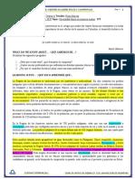 GUÍA ACADÉMICA CATEDRA lllP (3)