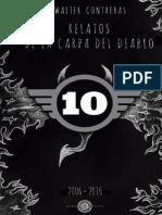pdf-liberado-maqueta-relatos-de-la-carpa-del-diablo.
