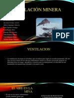 Ventilación minera- ciclo V.pptx