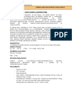 caso clínico de luxofractura grupo 1.docx