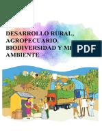 DESARROLLO RURAL.docx