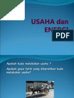 4.-USAHA-DAN-ENERGI.ppt