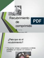 Recubrimiento de comprimidos en PDF-convertido