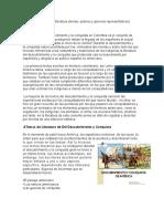 1 características de la literatura.docx