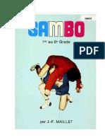 SAMBO ESPAÑOL.pdf