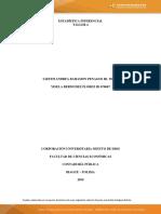 TALLER 4 ESTADISTICA OK.pdf