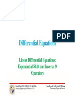 Differential Equations - Exponential Shift and Inverse D Operators_2.pdf