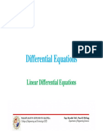 Differential Equations - Linear Differential Equations_2.pdf