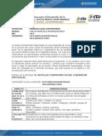 actividad 7 desarrollo social.docx