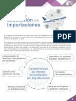 M09_S3_Modelo_de_sustitucion_de_importaciones.pdf