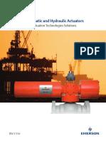 brochure-bettis-g-series-pneumatic-hydraulic-actuators-us-en-84548