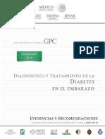 diabetes Embarazo.pdf