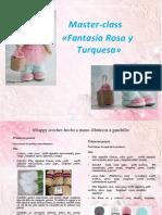 368588742-Fantasia-Rosa-y-Turquesa.pdf