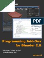 pydev-blender-en.pdf